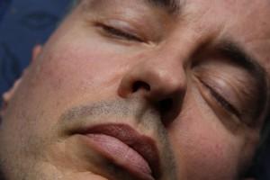 psicologo Algeciras insomnio