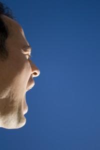 reducir estres ansiedad depresion
