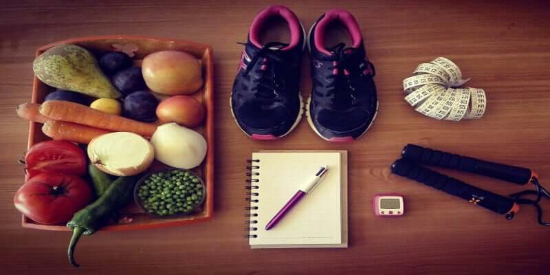 Psicólogo Obesidad Sobrepeso