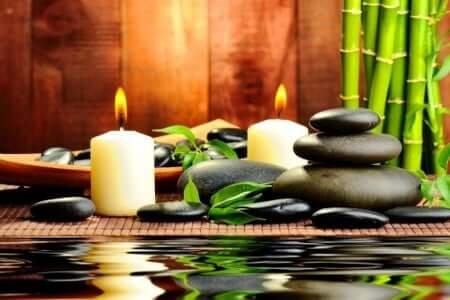 mindfulness y psicologia positiva