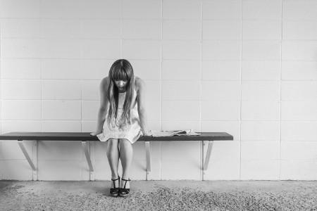 cómo mejorar el dolor crónico y la fibromialgia