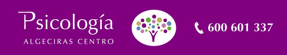 PSICÓLOGOS ALGECIRAS CENTRO: Terapia cognitivo conductual